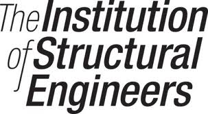 Institute of Structual Engineers
